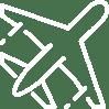 Air Freight2-1