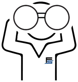 FreightScout_Agent_Icon.png