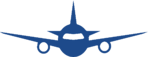 freightscouts-plane.png