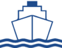 ocean-freightscouts-icon-3.png