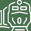 Intermodal-1