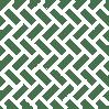 Textiles Option 2 - White