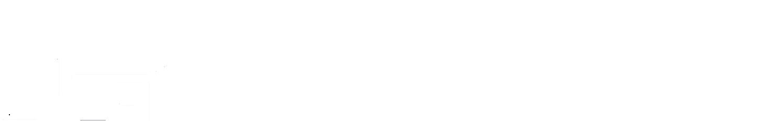 FS Logo White Transparent